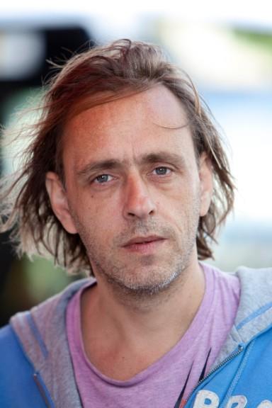 Marcel van Roosmalen C Elmer van der Marel