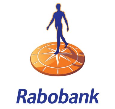 workshop internetbankieren Rabobank in bibliotheek Terneuzen