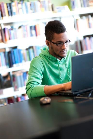 digitale bestanden van bibliotheek zeeuws-vlaanderen