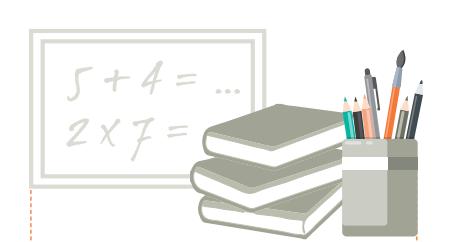 Samenwerking bibliotheek Zeeuws-Vlaanderen en het primair onderwijs