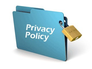privacy statement en disclaimer bibliotheek Zeeuws-Vlaanderen