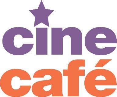 Voordelig lunchen in CineCafé met je biebpas